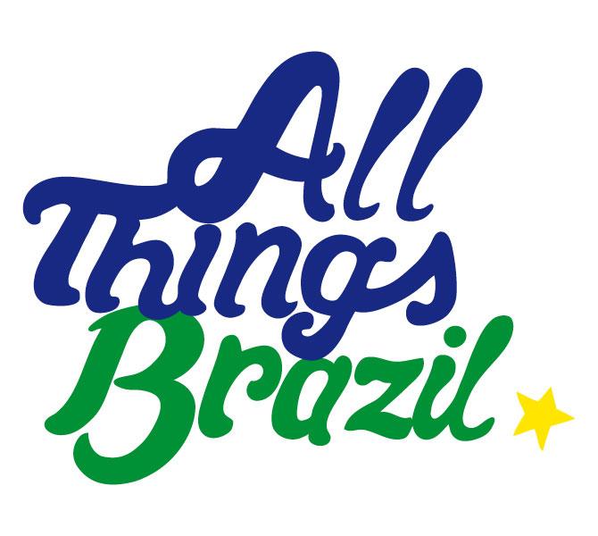 Brazil Things