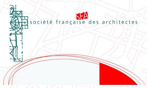 grey el james pdf français