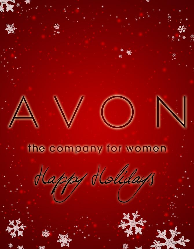 avon holiday cards hands mind design vector handshake icon vector handles