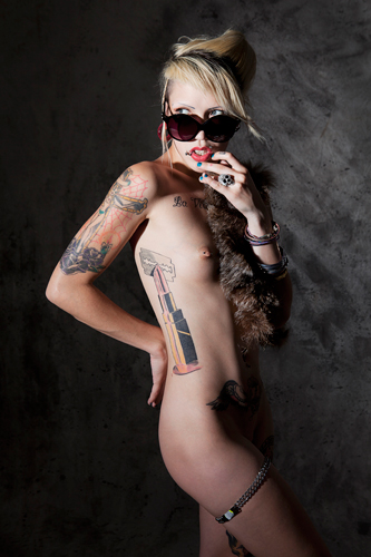 Sick Nude Pics 115