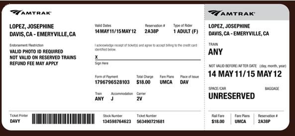 T 252 rkiye nin yerli arama motoru g 246 rseller purchase amtrak tickets